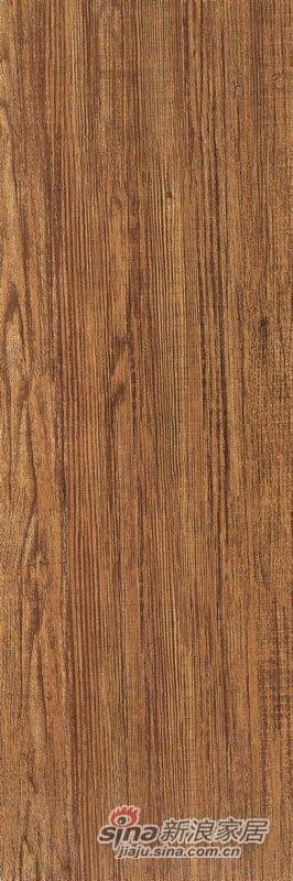 箭牌瓷砖北美枫木-7