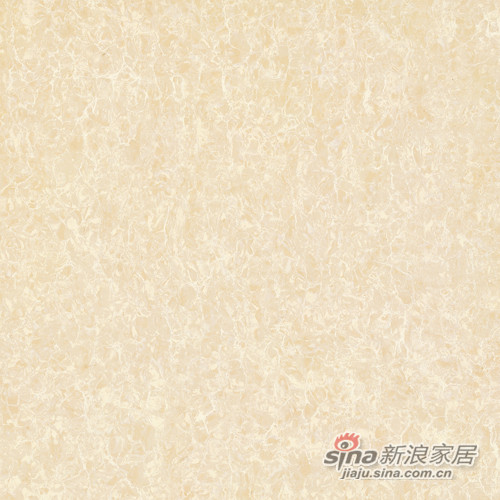 兴辉瓷砖大千玉石HV-0803