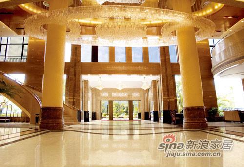 兴辉瓷砖大千玉石HV-0803-1