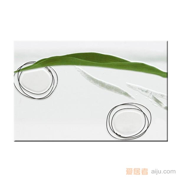 欧神诺墙砖-亮光-水波游戈系列-YF027H1A(300*450mm)1
