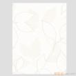 凯蒂纯木浆壁纸-写意生活系列AW53100【进口】
