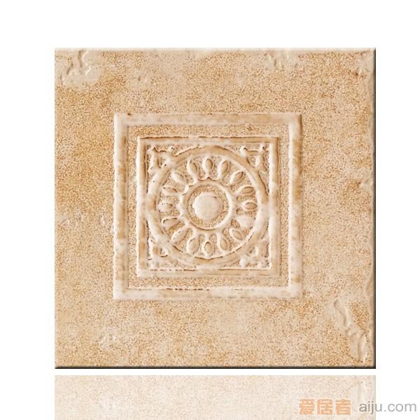 欧神诺-艾蔻之提拉系列-墙砖EF25315D4(150*150mm)1