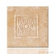 欧神诺-艾蔻之提拉系列-墙砖EF25315D4(150*150mm)