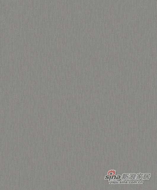 瑞宝壁纸玉兰春早02244-60-0