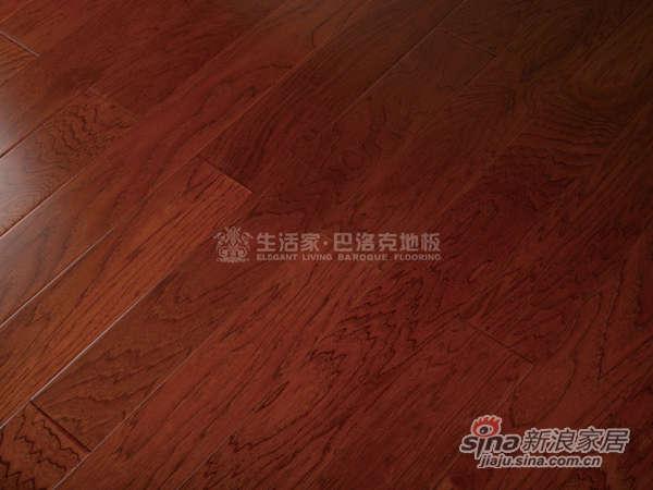 板栗木―兰布莱-0