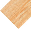 燕泥强化地板模压系列-YM601