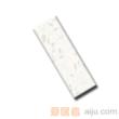 红蜘蛛瓷砖-C类产品系列-墙砖(腰线)RY43158D-H(145*150MM)