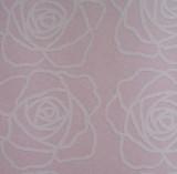 皇冠壁纸白金汉宫系列16812