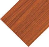 燕泥强化地板艺术生态系列8118