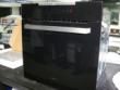 R030电烤箱