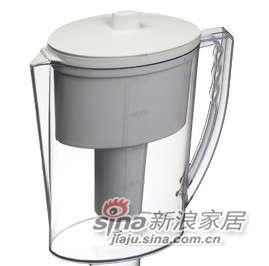 沁园小型净水器JB-3.0-709-0