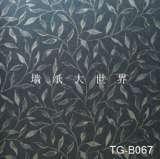 优阁壁纸探戈TG-B067