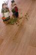 富得利/2MM多层实木复合地板栎木(欧洲橡木)原野旅者FB-0107-20壹