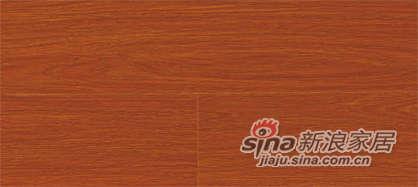 林昌地板美廷系列-古典香柚-0