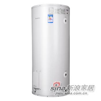 阿里斯顿电热水器