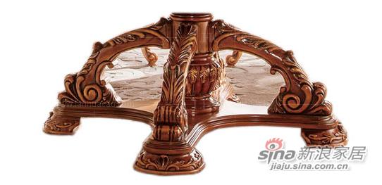 卡芬达(Carpenter)餐椅-3