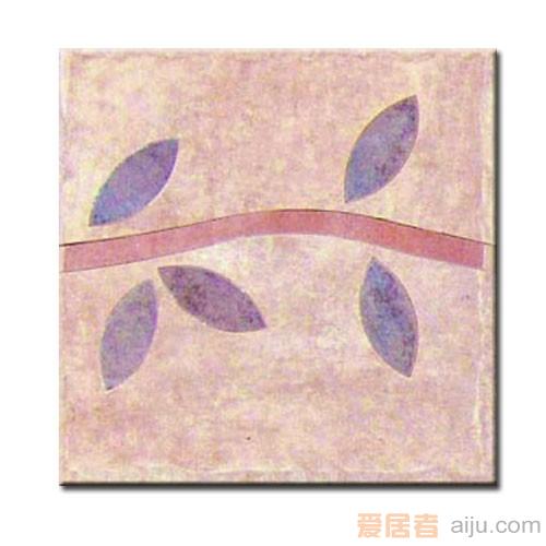金意陶-古韵传说-花片-KGHE165526B(165*165MM)1