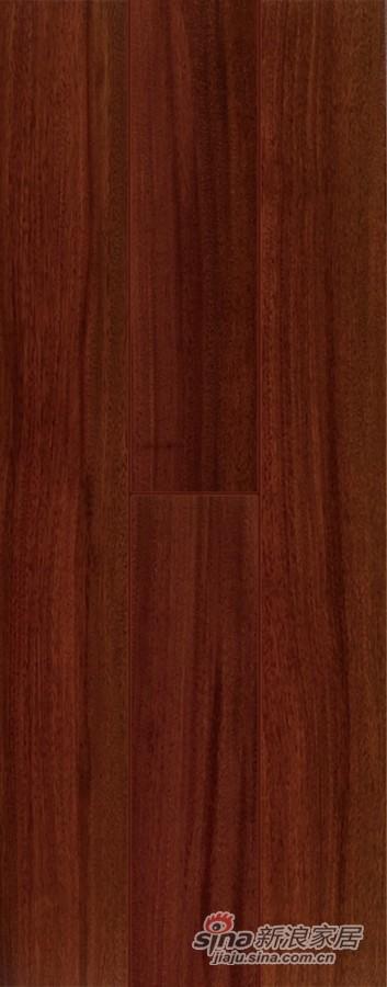 瑞澄地板--圆盘豆RG0215-0