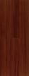 瑞澄地板--圆盘豆RG0215
