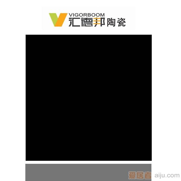 汇德邦瓷片-品味悉尼系列-暗香系列1-YL30220(300*300MM)1