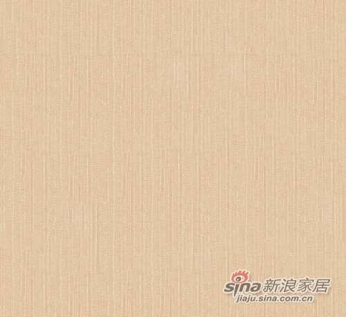 瑞宝壁纸-满庭芳-40858-0