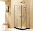 华美嘉淋浴房WL-2903