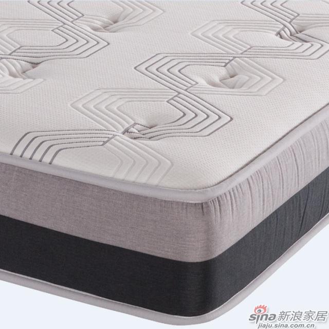 阿尔法床垫