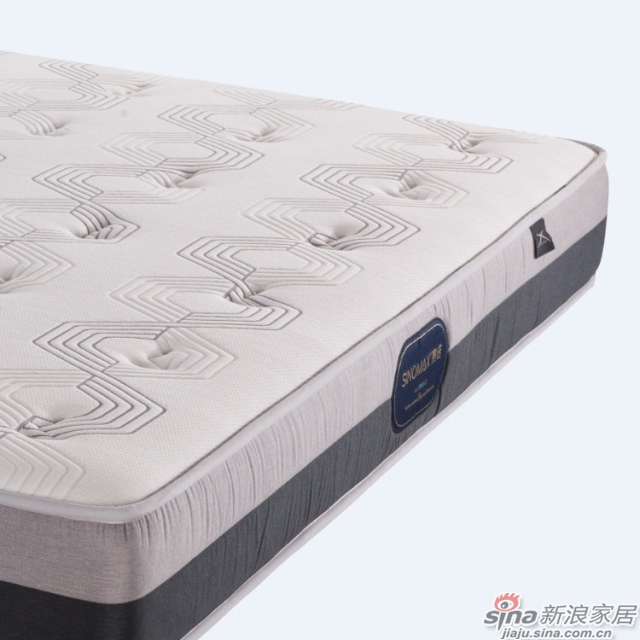 阿尔法床垫-3