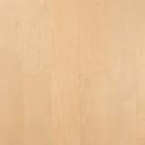 瑞澄地板--实木复合地板--桦 木RCD�C311