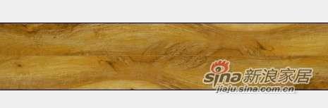 """欧龙地板""""高清""""系列强化地板-G001梵高印象-0"""