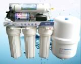反渗透纯水机YIAN-RO-5000A