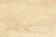 L&D陶瓷高清石材系列-塞纳石LSZ9938AS