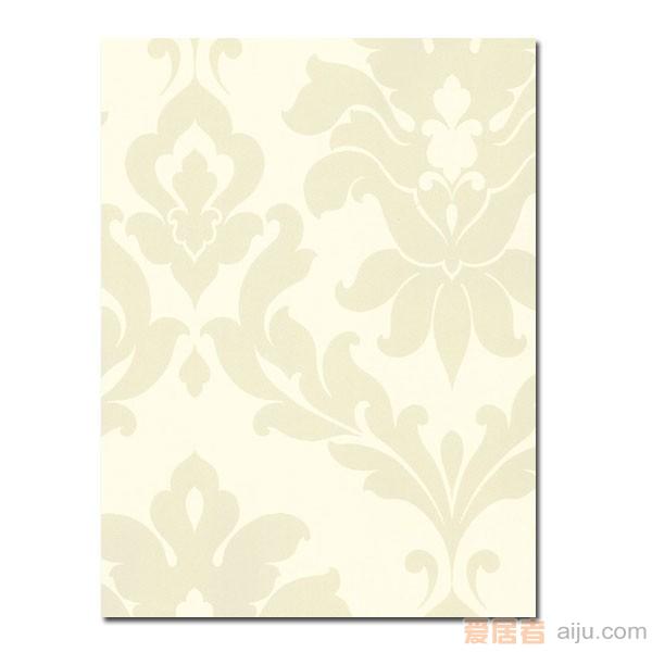 凯蒂复合纸浆壁纸-自由复兴系列SD25711【进口】1
