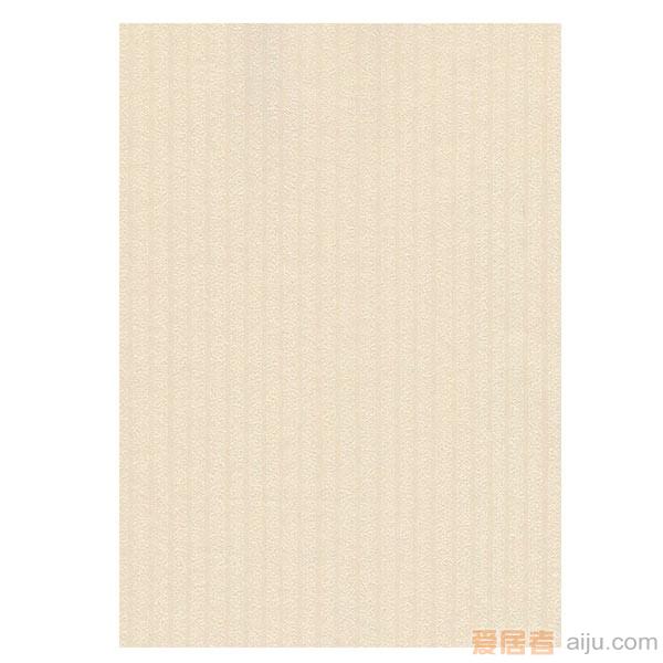 凯蒂复合纸浆壁纸-丝绸之光系列SH26507【进口】1