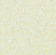 ELD02180S阿曼米黄