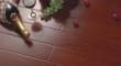 新象N92沙比利强化地板