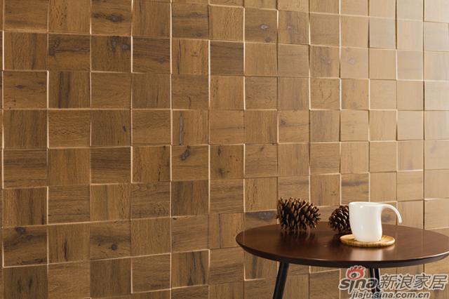 兴辉魔术墙砖-马其顿1SQ931006YM-3