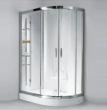 泰陶淋浴房TZ-133