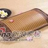 维科家纺仿藤枕TZ6035-2