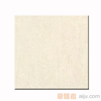 嘉俊-抛光砖系列[新微粉]CR6001(600*600MM)1