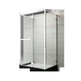 恒洁卫浴淋浴房HLG50U41