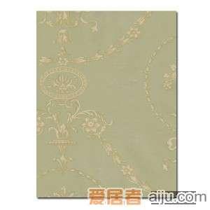 凯蒂复合纸浆壁纸-装点生活系列CS27334【进口】1