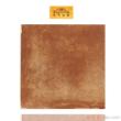 马可波罗1295-N系列墙地砖-N3301(330*330mm)