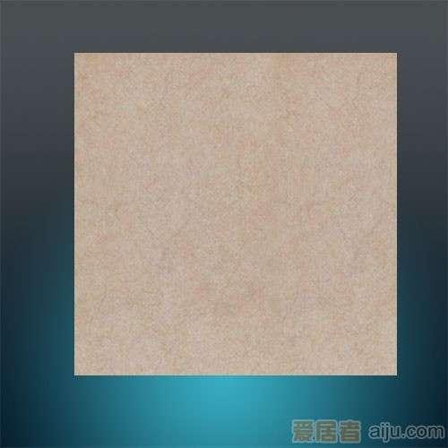 欧神诺地砖-艾蔻之风逸系列-EN701(300*300mm)1