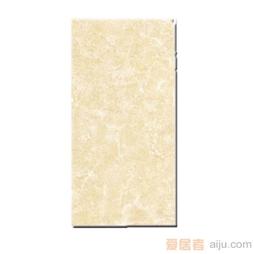 红蜘蛛瓷砖-墙砖-RW68005(300*600MM)1