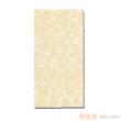 红蜘蛛瓷砖-墙砖-RW68005(300*600MM)