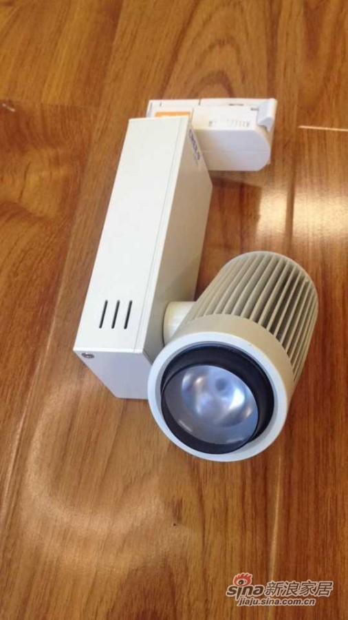 Z&K照明-OL-11901-2