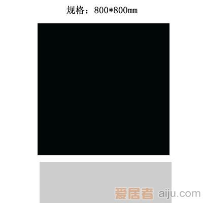 博德-纯色系列-BT408-(800*800MM)1