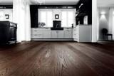汉诺手工实木地板
