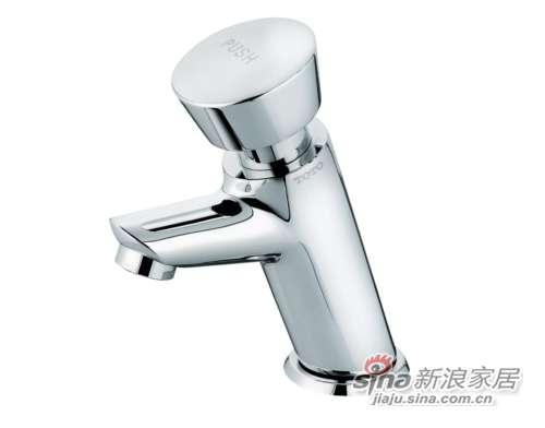 TOTO洗脸盆用水龙头DL102-0